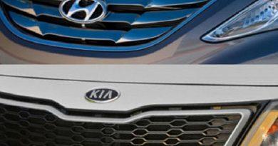 Cách xử lý nhanh khung xe ô tô bị biến dạng mà bạn chưa biết