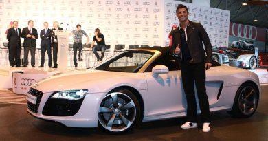 Audi-R8-ronaldo