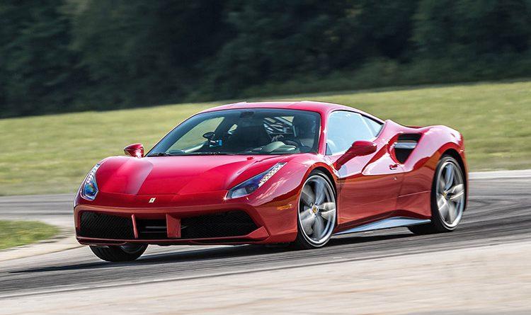 Ferrari-488-GTB-dong-xe-the-thao-hiem-co