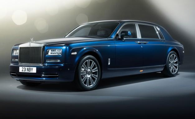 Rolls-Royce-Phantom-tuyet-pham-tu-anh-quoc