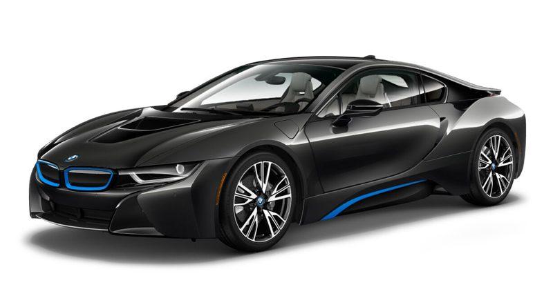 kiet-tac-xe-hoi-BMW-i8