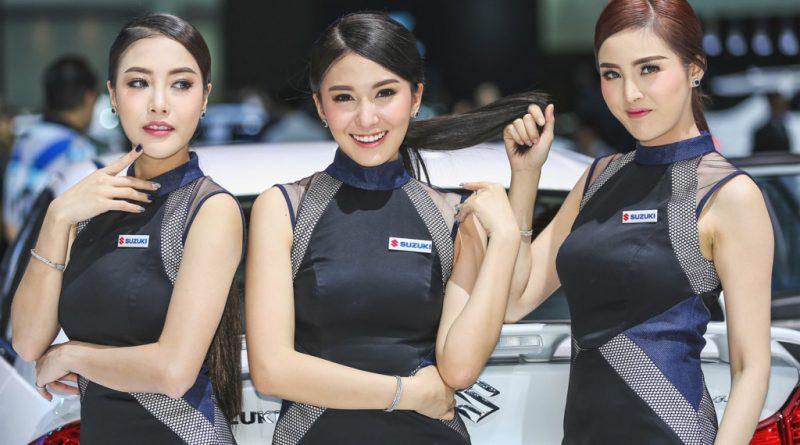 nguoi-dep-trong-trien-lam-xe-tai-Bang-kok-2017-1