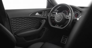 noi-that-hoan-my-chiec-audi-rs6
