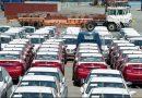 """""""Cuộc đua"""" trên thị trường ô tô tháng 8 diễn biến không ngờ…"""