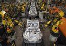 Rúng động cả thế giới : Các nhà sản xuất ô tô Nhật Bản dùng thép kém chất lượng