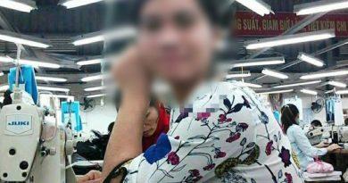 mẹ uống thuốc chuột tử tự cùng con trai 20 tháng, mẹ bầu tự tử cùng con, 3 mạng người chết