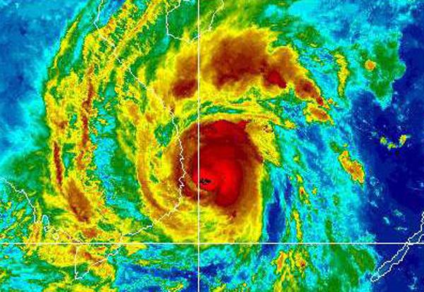 cập nhật tình hình cơn bão số 12, cập nhật tình hình bão, cập nhật tin bão