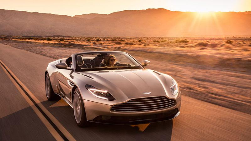những mẫu xe đẹp nhất năm 2017, mẫu xe đẹp, xe đẹp nhất năm 2017