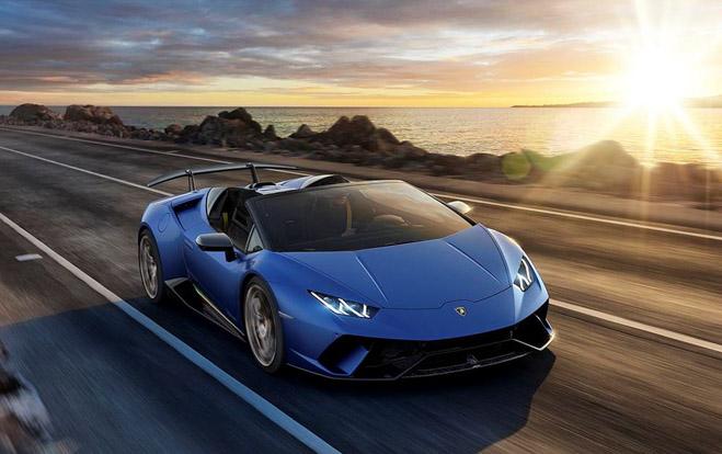 xe xin, siêu xe, giá 7 tỉ