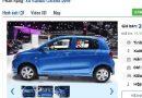 359 triệu 1 chiếc ô tô 4 chỗ – Vì sao vẫn ít người mua?