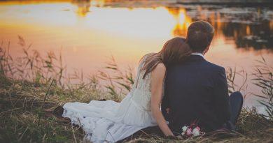 Thời điểm thích hợp kết hôn cho 12 cung hoàng đạo