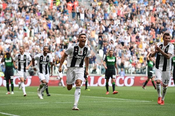 Nhận định Juventus vs Valencia