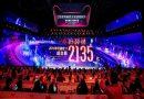 """Alibaba đạt doanh số bán hàng kỷ lục trong """"ngày độc thân"""""""