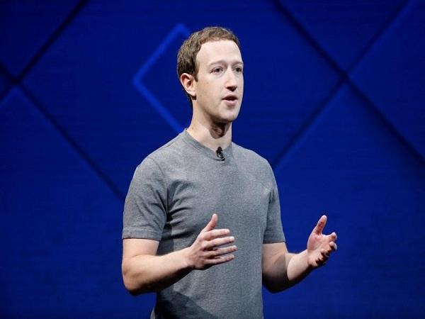 Tỷ phú Mark Zuckerberg mất hơn 30 tỷ USD trong vòng 4 tháng