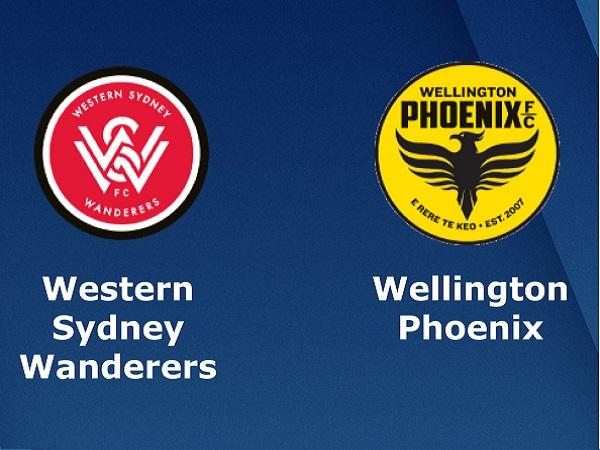 Nhận định Western Sydney vs Wellington
