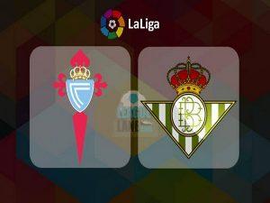 Nhận định Celta Vigo vs Betis, 18h ngày 10/03