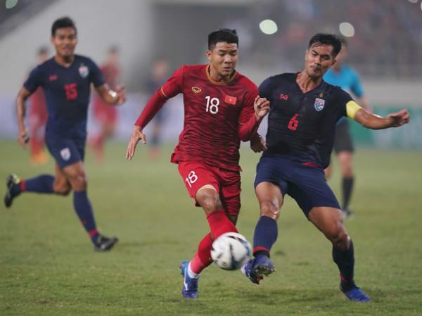 Với thành công ở vòng loại U23 châu Á, Việt Nam tự tin cho SEA Games