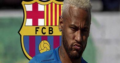 tin-bong-da-sang-27-8-barca-tiep-tuc-dua-yeu-cau-chieu-mo-neymar