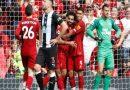 Quỷ đỏ Liverpool đã tìm thấy hình bóng Cantona cho riêng mình