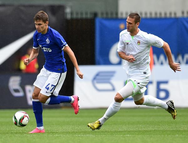 Nhận định trận đấu Dinamo Moscow vs Ufa, 0h00 ngày 17/9 – VĐQG Nga