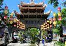 Top những địa danh đẹp và hấp dẫn tại Nha Trang