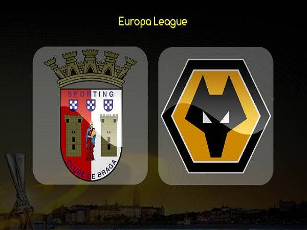 Soi kèo Braga vs Wolves 0h55, 29/11 (Europa League)