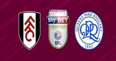 Nhận định Fulham vs QPR, 02h45 ngày 23/11