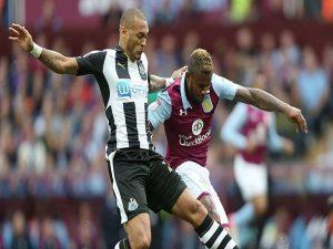Soi kèo Aston Villa vs Newcastle Utd, 03h00 ngày 26/11