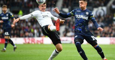 Nhận định Cardiff vs Leeds Utd 22h00 thứ 7 ngày 14-12-2019
