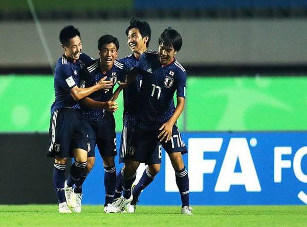 Soi kèo Hàn Quốc vs Nhật Bản, 17h30 ngày 18/12
