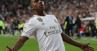 Tin thể thao 26/3 : HLV Jose Mourinho muốn đổi người với Real Madrid