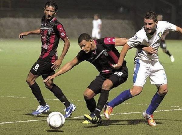 Soi kèo Jalapa vs Juventus Managua, 5h00 ngày 30/03