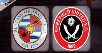 Soi kèo Reading vs Sheffield Utd 3h00, 4/03 (FA Cup)