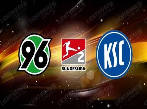 hannover-vs-karlsruher-23h30-ngay-27-5