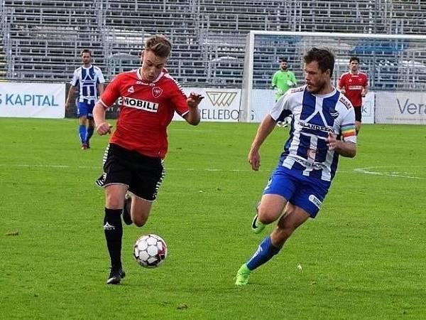 Nhận định Landskrona vs BK Olympic, 23h30 ngày 13/5