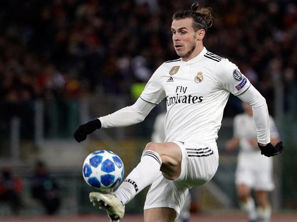 Bóng đá quốc tế 24/6: Cựu CEO chỉ ra thực tế nhức nhối với Gareth Bale