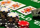 Cùng tìm hiểu về một số cách chơi đánh bài online dễ đổi thưởng dễ kiếm tiền