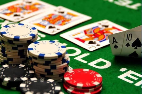 Tài Xỉu game đổi thưởng uy tín dễ chơi dễ trúng thưởng