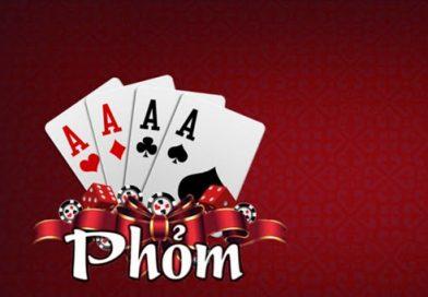Tải game chơi bài phỏm ngay hôm nay để nhận ngay phần quà hấp dẫn