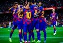 Bóng đá sáng 9/7: Barcelona và hệ quả của sự khủng hoảng định hướng