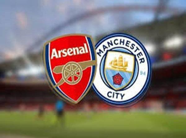 Nhận định bóng đá Arsenal vs Man City, 01h45 ngày 19/7