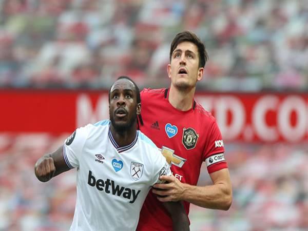 Những lời nhận xét về cầu thủ MU qua trận đấu trước West Ham