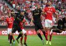 Nhận định Benfica vs Guimaraes, 3h30 ngày 15/7