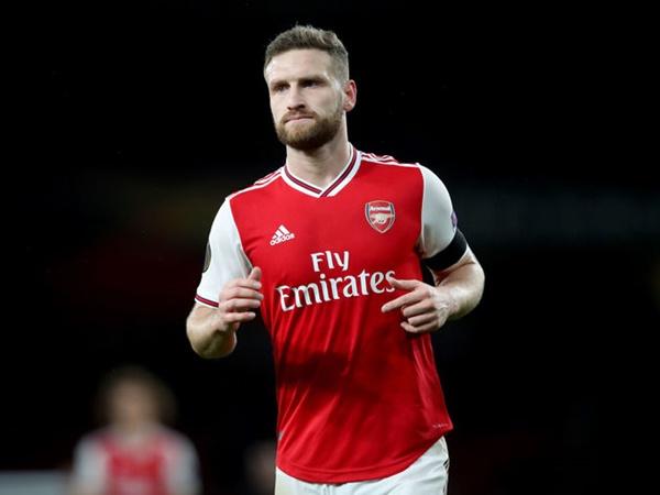 Tin Arsenal 24/7: Có nguy cơ thiệt quan trong trận chung kết FA Cup
