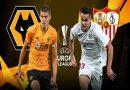 Nhận định bóng đá Wolves vs Sevilla 2h00 ngày 12/8