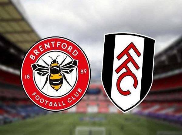 Nhận định Brentford vs Fullham 01h45, 05/08 - Hạng Nhất Anh