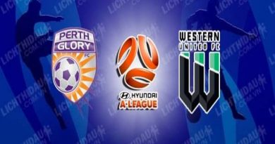 perth-glory-vs-western-united-14h35-ngay-12-8