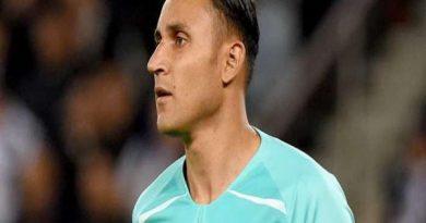 Tin bóng đá chiều 14/8: PSG nhận tin dữ trước trận bán kết với Leipzig