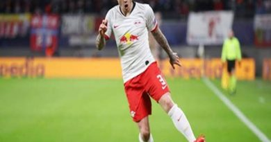 tin-the-thao-chieu-26-8-rb-leipzig-truoc-thu-thach-de-co-angelino