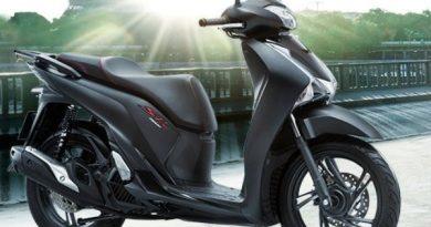 Mơ thấy xe máy là điềm báo lành hay dữ?